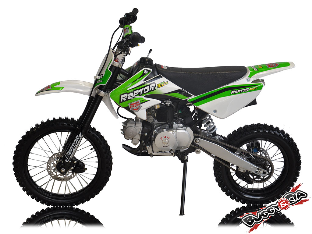 motocross yamaha 110cc the dirt bike guy 2013 yamaha. Black Bedroom Furniture Sets. Home Design Ideas